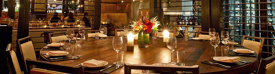 Melbourne private dining rooms hire birthday venues for Best private dining rooms in melbourne