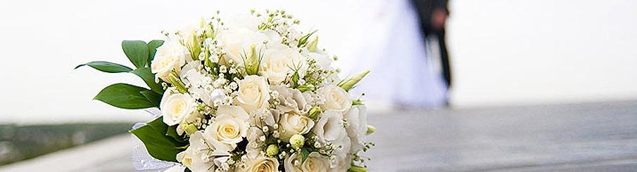 Wedding Reception Venues Geelong