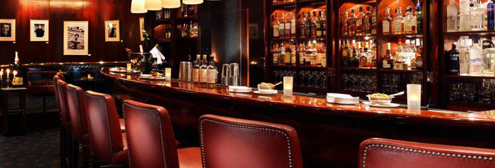 Best Bars In Gold Coast