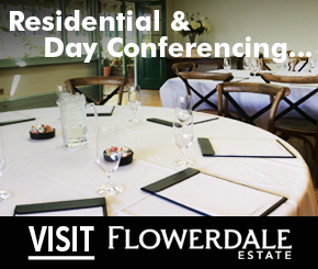 Residential and Day Conferencing Yarra Valley