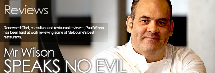 Click here to read the latest restaurant and bar reviews from our qualified critics