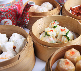 Chinese Restaurants Guide Australia
