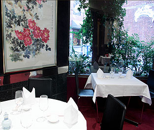 Banquet restaurants in melbourne 10 of the best for Table 6 north canton menu