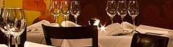 Tastevin Bistro & Wine Bar French Restaurants Sydney French Restaurants in Sydney cbd Sydney city Australia