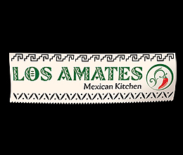 Los Amates Mexican Kitchen Mexican Restaurants Melbourne Best Mexican Restaurant Guide Victoria Australia