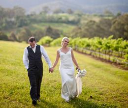 winery wedding reception venues sydney winery weddings