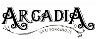 Arcadia Gastronomique Melbourne Restaurants - Western Suburbs Best, Restaurants, Cafes, Bars and Function Venues Victoria Australia