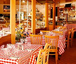 Best Authentic Italian Restaurant Perth