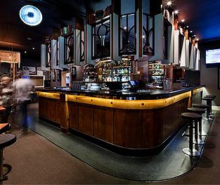 prahran pubs dining bars restaurants and entertainment