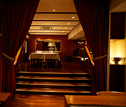 La Brasserie French Restaurants Sydney French Restaurants in Sydney cbd Sydney city Australia