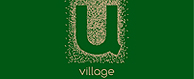 U-Village Restaurant  Best Restaurant Bar Guide