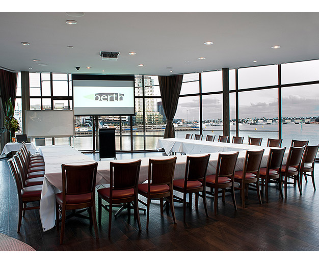 Private Dining Rooms Melbourne Eastern Suburbs
