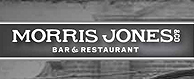 Morris Jones French Restaurants Melbourne French Restaurant Melbourne Best French Restaurants Victoria Australia
