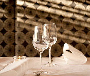 Sosta Cucina Private Dining Melbourne Private Dining