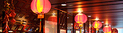Zilver Restaurant Sydney Chinese Restaurants - Best Chinese Restaurant Guide New South Wales Australia
