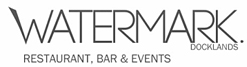 Watermark Restaurant Bar Events Melbourne Restaurants - Docklands Restaurants Melbourne Victoria Australia