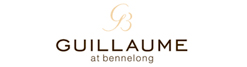 Guillaume at Bennelong Restaurant Function Rooms Sydney Venues Events Parties Weddings Conferences Centres