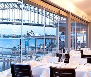 Waterfront Weddings Wedding Reception Venues Sydney