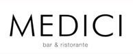 Medici Ristorante Italian Restaurants - Melbourne, 10 of the Best Guide