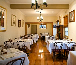 Philhellene Restaurant Greek Restaurants Melbourne, Best Greek Restaurant Guide Victoria Australia