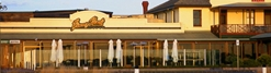Barwon Heads Hotel Wedding Reception Waterfront Venues Geelong Reception Venues, Geelong Victoria Australia
