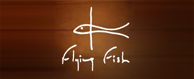 Flying Fish Restaurant and Bar Private Dining Restaurants - Sydney, New South Wales Australia