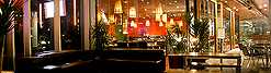 Feddish Cafe Bar and Restaurant Best Restaurant Bar Guide