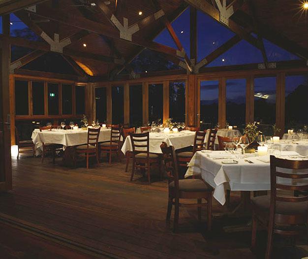 La petanque restaurant for Restaurant la cuisine limoges