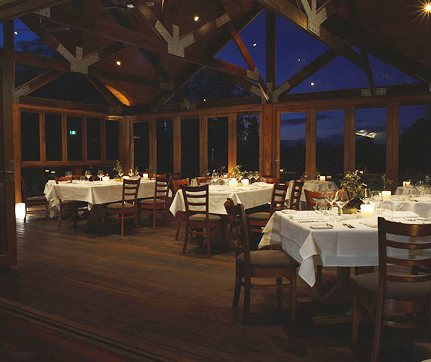 La petanque restaurant for Restaurant la cuisine dax