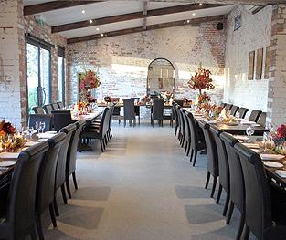 victorian wineries yarra valley weddings vineyard. Black Bedroom Furniture Sets. Home Design Ideas