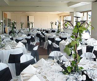 Wedding Reception Venues - Mordialloc Weddings Venue, Victoria Australia