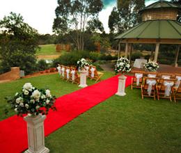 Garden Wedding Reception Venues Sydney Garden Weddings Receptions Garden Wedding Venues