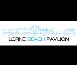 Lorne Beach Pavillion Wedding Reception Venues With a View Geelong Reception Venues, Geelong Victoria Australia