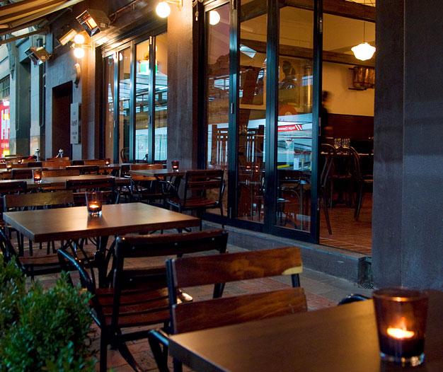 italian restaurants melbourne cbd broadsheet