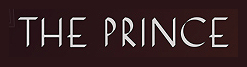 The Prince Hotel Melbourne Hotels Best Melbourne Hotel Luxury Boutique 5 and 4 Star Hotels in Melbourne City Victoria Australia