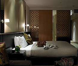 Royce Hotel Melbourne Hotels Best Melbourne Hotel Luxury Boutique 5 and 4 Star Hotels in Melbourne City Victoria Australia