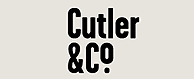 Cutler & Co. Dining Room & Bar Modern Australian Restaurants Melbourne - 10 of the Best Guide