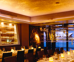 Wildfire Restaurant Function Rooms Sydney CBD Venues Events Parties Weddings Conferences Centres