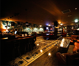 Pawn & Co  Best Chapel Street functions, party, event space, room & venue hire guide.