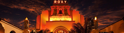 The Roxy Hotel Sydney Nightclubs Sydney, Night Clubs, Niteclubs, Nite clubs, dance clubs, disco, bands. New South Wales