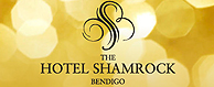 The Hotel Shamrock Wedding Reception Venues Victoria Best Wedding Reception Venue Reception Centres in Victoria Australia